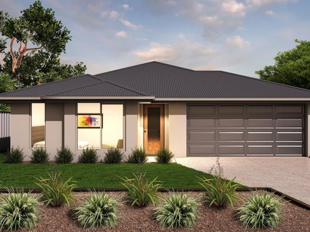 Lot 21 Hogan Court, Drouin, Vic 3818