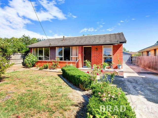 5 Melba Avenue, Sunbury, Vic 3429