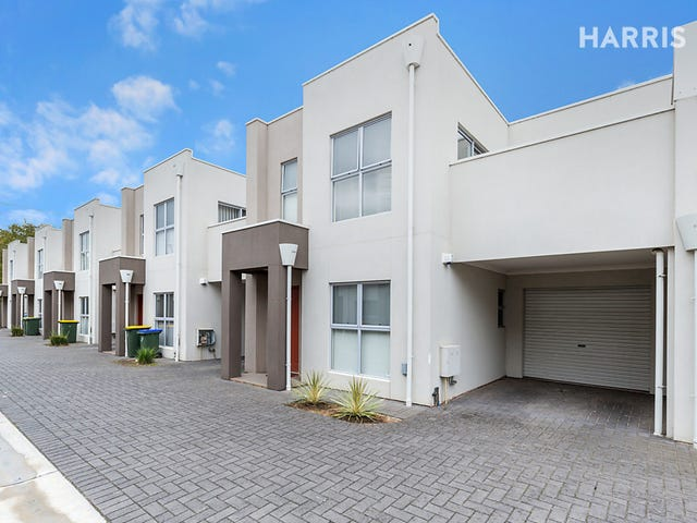 5/557-559 Port Road, West Croydon, SA 5008