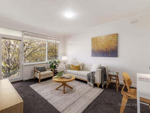 5/8 Grandview Grove, Prahran, Vic 3181