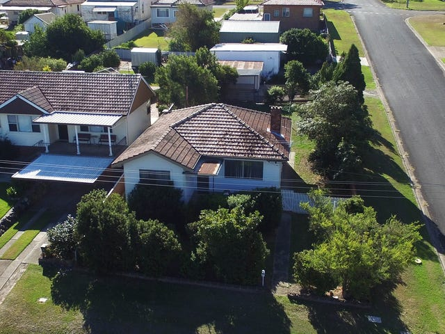 Lot 3/18 Corner of Maize and Peacock Streets, East Maitland, NSW 2323