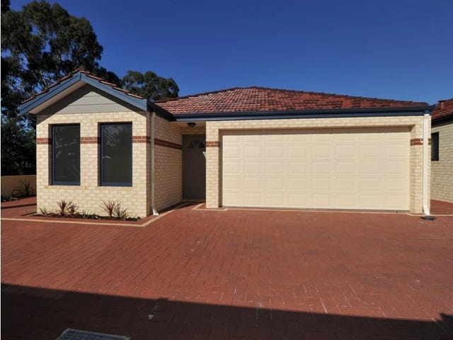 1/9 North Street, Midland, WA 6056