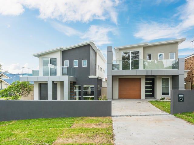 315B Burraneer Bay Road, Caringbah South, NSW 2229
