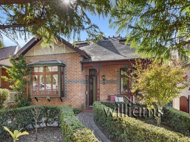 6 Tranmere Street, Drummoyne, NSW 2047