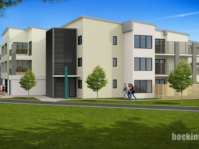 80G Epping Road, Epping, Vic 3076