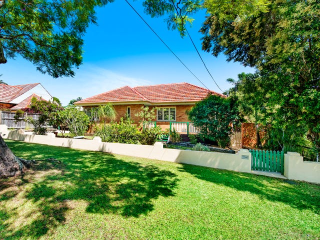 49 Framont Avenue, Holland Park, Qld 4121