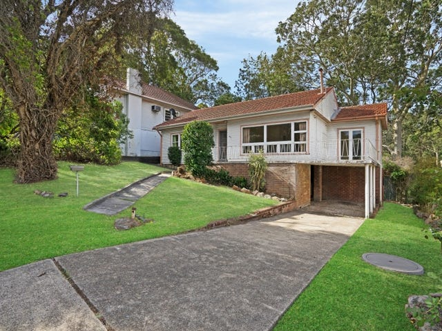 346 Park Avenue, Kotara, NSW 2289
