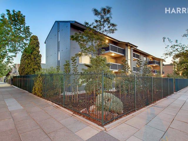 10/123 Buxton Street, North Adelaide, SA 5006