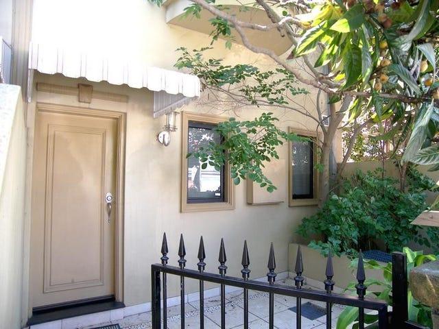 124A Australia Street, Newtown, NSW 2042