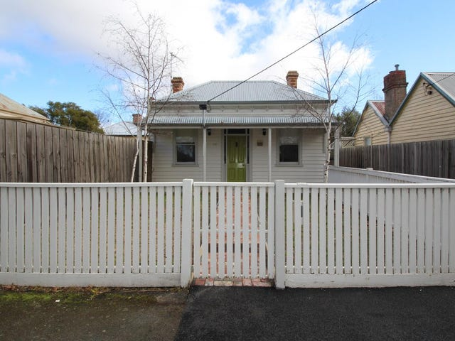 226 Errard Street South, Ballarat Central, Vic 3350