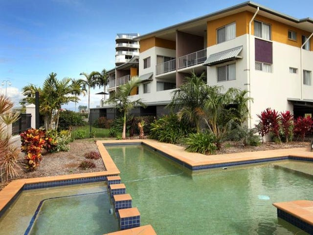 57/11-17 Stanley Street, Townsville City, Qld 4810