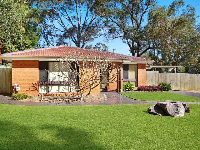 2 Scaysbrook Drive, Kincumber, NSW 2251