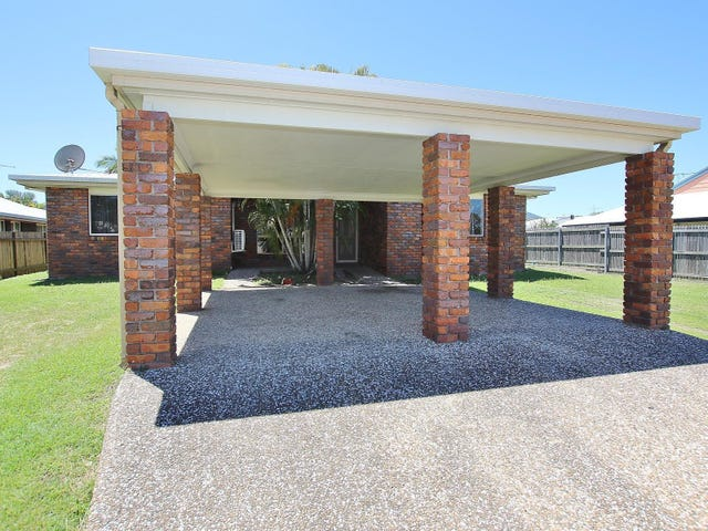 3 Broad Court, Norman Gardens, Qld 4701