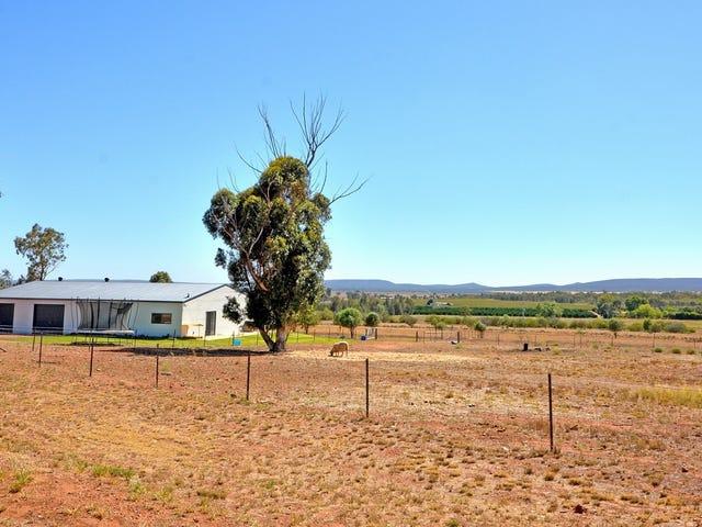 11 Qualitary Rd, Leeton, NSW 2705