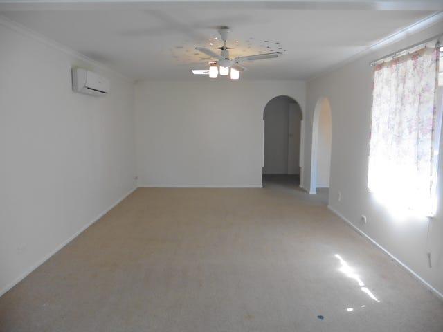 7 Taylor Terrace, Christies Beach, SA 5165