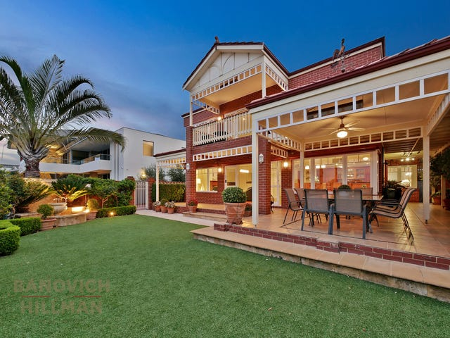 27 Canning Beach Road, Applecross, WA 6153