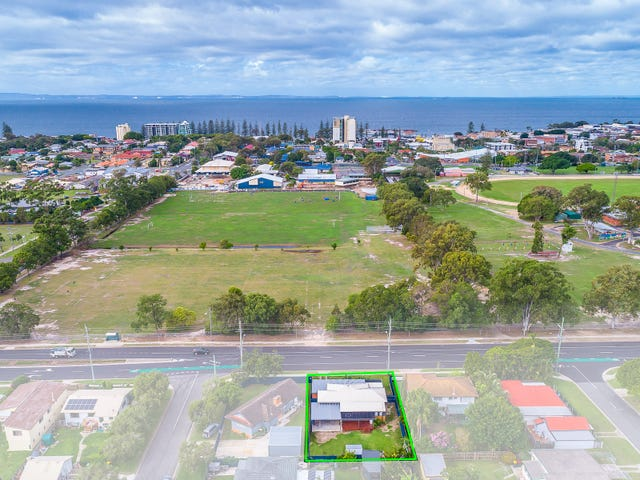 31 Scarborough Road, Redcliffe, Qld 4020