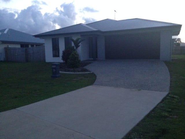9 Moreton Drive, Rural View, Qld 4740