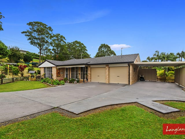 44 Emerald Heights Dr, Emerald Beach, NSW 2456
