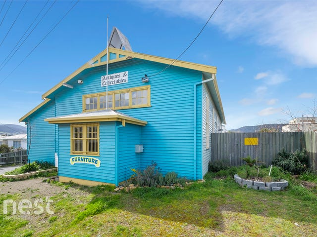 24 Wilmot Road, Huonville, Tas 7109