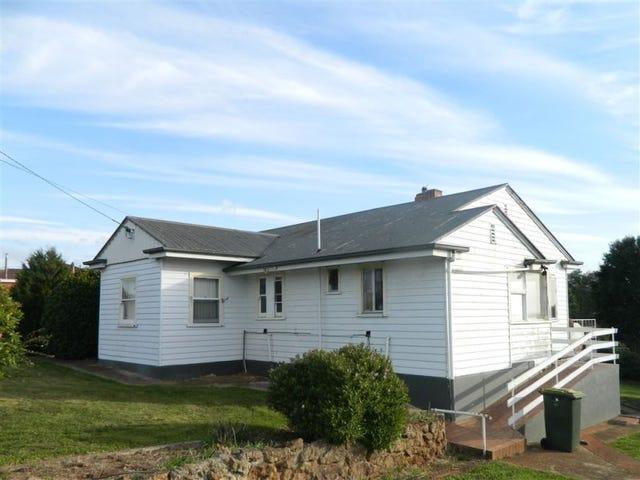 48 Mary Street, East Devonport, Tas 7310