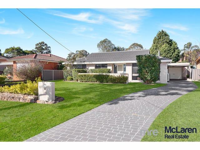 14 Larnach Place, Elderslie, NSW 2570