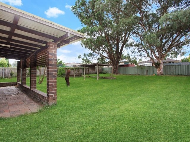 58 Regiment Road, Rutherford, NSW 2320