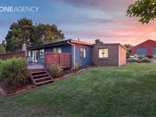 830 Montumana Road, Montumana, Tas 7321