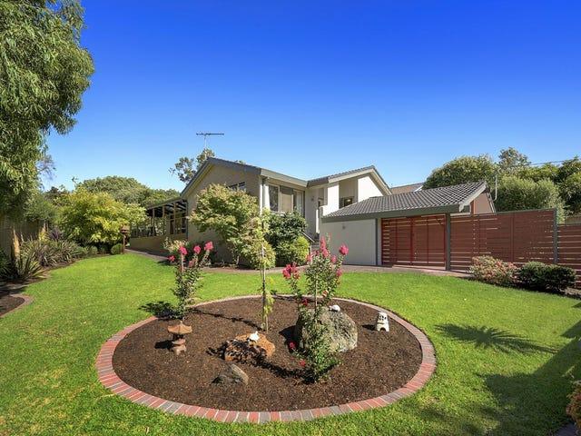 12 Ocean Grove, Mount Eliza, Vic 3930