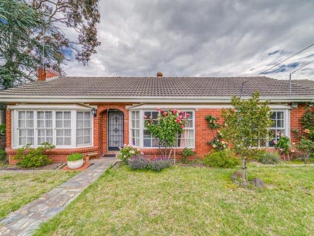 19 Mount Pleasant Drive, Mount Waverley, Vic 3149