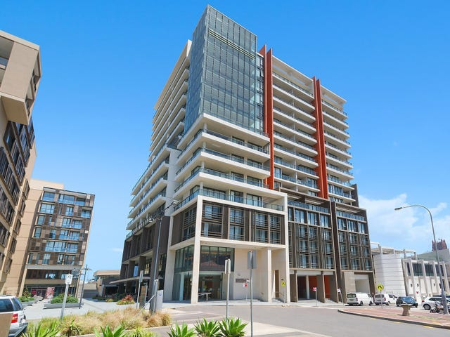 18 7 King Street  Newcastle  NSW 2300Apartments   Units For Sale in Newcastle  NSW 2300  Page 1  . 3 Bedroom Apartments Newcastle Nsw. Home Design Ideas