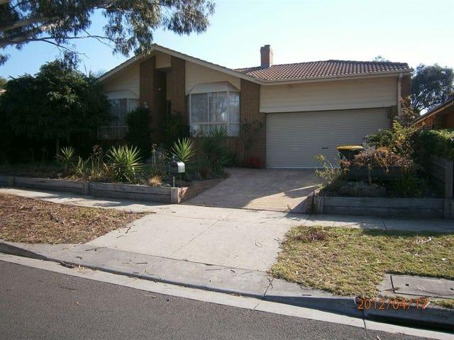 70 Monze Drive, Langwarrin, Vic 3910