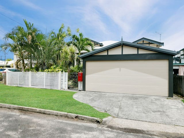 22 Joan St, Bungalow, Qld 4870
