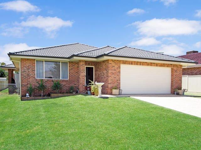 21 Karenvar Avenue, Tamworth, NSW 2340