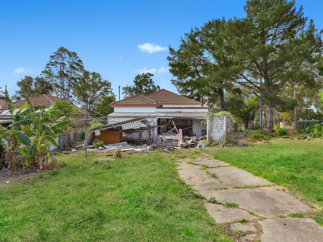 66 Arthur Street, Strathfield, NSW 2135