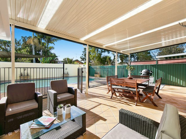 14 Almeria Avenue, Baulkham Hills, NSW 2153