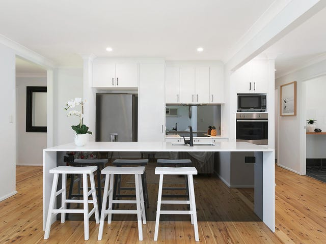 35 Elaine Avenue, Berkeley Vale, NSW 2261
