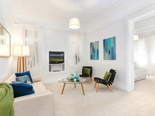 5/286 Arden Street, Coogee, NSW 2034