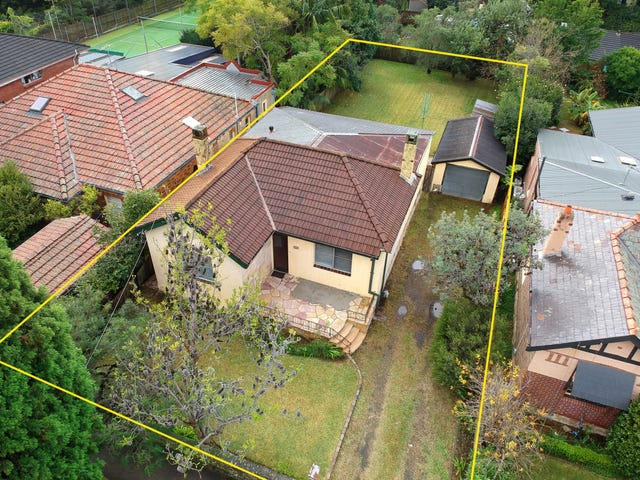 39 Ann Street, Willoughby, NSW 2068