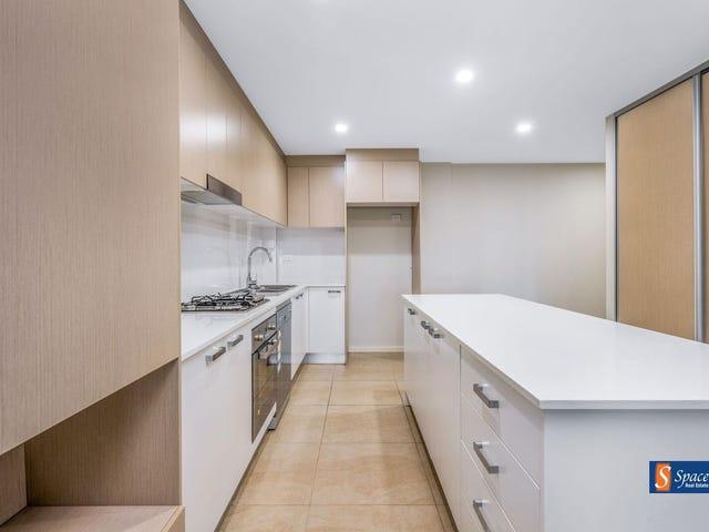 209/38-42 Chamberlain Street, Campbelltown, NSW 2560