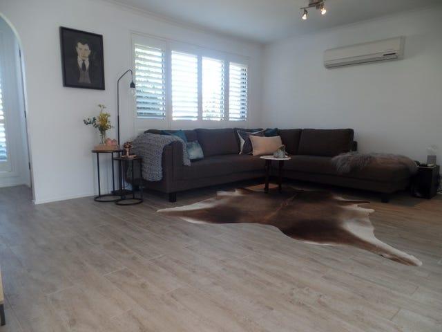 45 Pepler Place, Thornton, NSW 2322