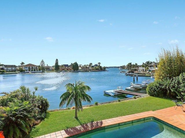 30 James Cook Island, Sylvania Waters, NSW 2224
