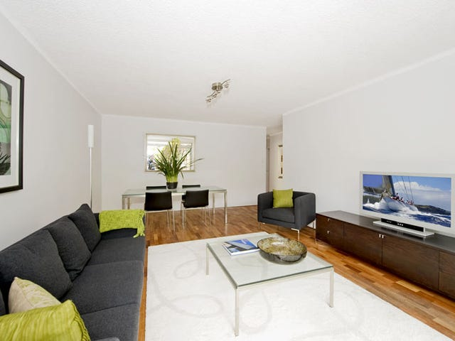 4/22 Flood Street, Bondi, NSW 2026