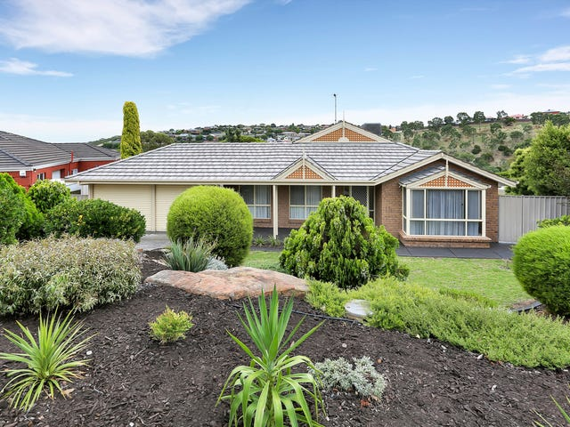 29 Partridge Court, Golden Grove, SA 5125