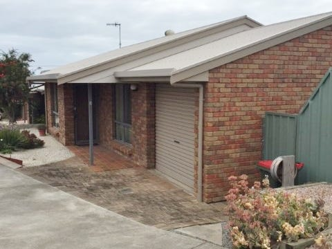 3/10 Tobruk Trce, Port Lincoln, SA 5606