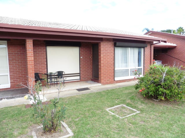 13/60 Booth Avenue, Morphett Vale, SA 5162