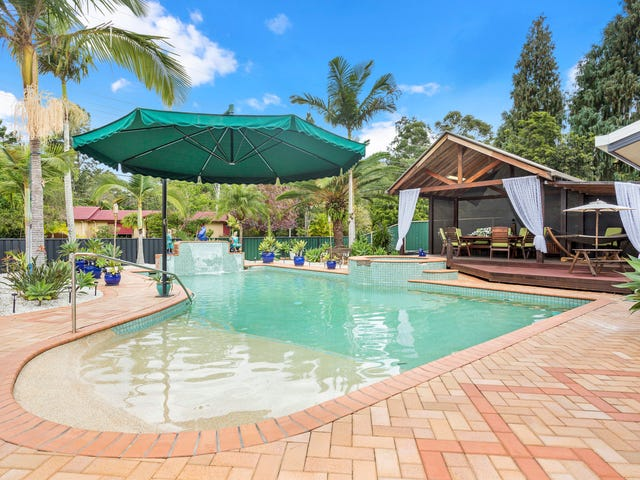 72 Coorabin Ct, Tallebudgera, Qld 4228