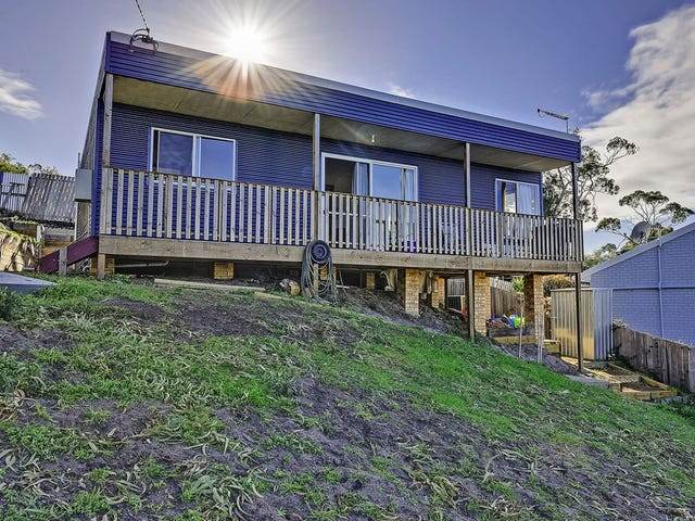 9 Broom Street, Primrose Sands, Tas 7173