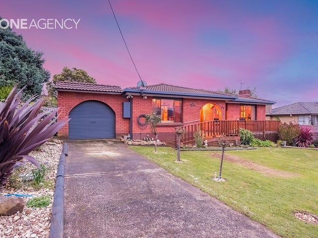 49 Cardigan Street, Somerset, Tas 7322