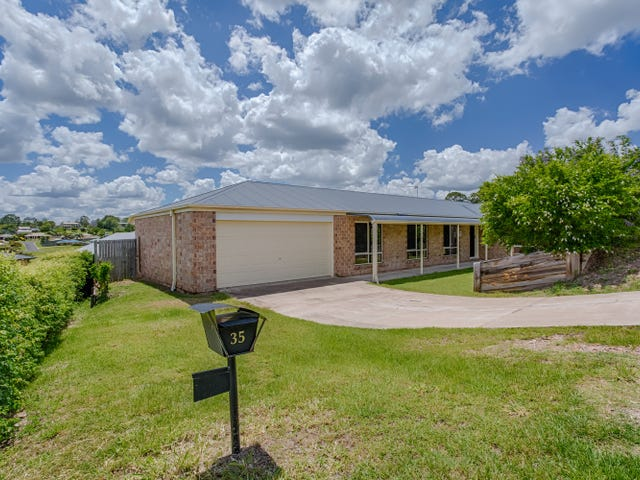 35 Willow Grove Road, Southside, Qld 4570